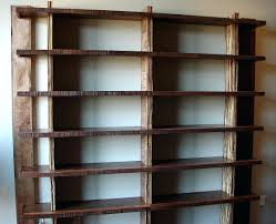 built in bookcases around fireplace plans fireplaces melbourne bookcases built around bed making look in bookcases built around windows in