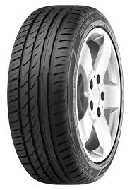 <b>Matador Mp47 Hectorra 3</b> | What Tyre | Independent tyre comparison ...