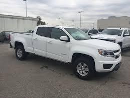 New 2018 Chevrolet Colorado 4 Door Pickup in Courtice, ON U239