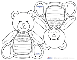 baby shower coloring pages printable baby shower coloring pages shared by 481308 mulierchile
