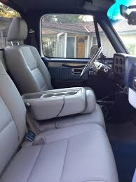 honda odyssey 2nd row seats in chevy