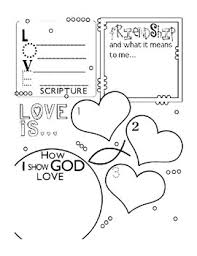 You can print or color them online at. Jesus Loves Me Coloring Pages Worksheets Teaching Resources Tpt
