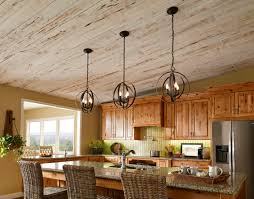 Pendant Lighting For Kitchens Progress Lighting 3 Ways To Beautifully Illuminate Your Kitchen