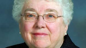 Joan Bailey | Obituaries | bismarcktribune.com
