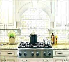 subway tile white glass tiles gallery awesome homes x installation backsplash clearance glass tile