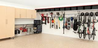 monkey bar storage. Delighful Bar Garage Shelving And Maple Cabinets Intended Monkey Bar Storage R
