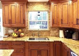 molding kitchen cabinet doors decorative molding kitchen cabinets adding crown molding to kitchen cabinet doors diy