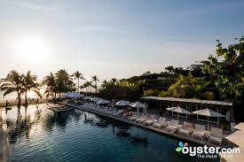 W Punta De Mita Review What To Really Expect If You Stay