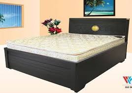 double bed designs in wood. Designer Double Bed - Wooden Manufacturer From Ahmedabad Double Bed Designs In Wood