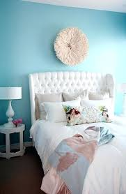 queen beds for teenagers. Unique For Decoration Gorgeous Teen Girls Room Ideas Style Estate Queen Beds For Teens  Decor Inspiration Event And Teenagers R