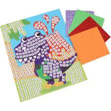 Image result for mosaic foam tiles