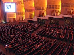 Ringo Starr At Radio City Music Hall 07 07 10 Pre Show V