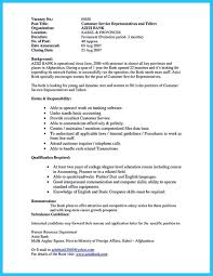 Resume Delicate How To Prepare Resume With Example Plus Help Make