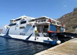 crete to santorini tours day trips