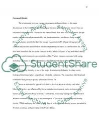 essay about environment problems nepali