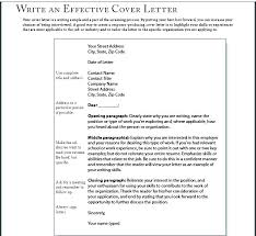Job Application Cover Letter Opening Sentence Good Way To Start A Cover Letter Penza Poisk