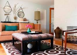 eclectic living room furniture. Plain Living Eclectic Living Room Designs For Eclectic Living Room Furniture