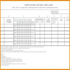 excel general ledger payroll general ledger template medium to large size of budget