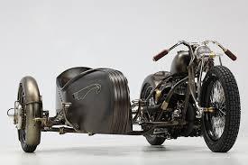 sidecar on bike exif