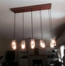 jar pendant lighting. Full Size Of Light Diy Mason Jar Chandelier Rustic Cedar Wood Beautiful Ball Lighting Kits Kitchen Pendant