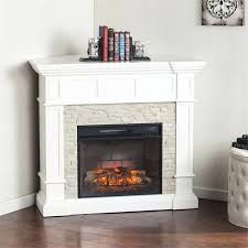 infared electric fireplace southern enterprises corner infrared electric fireplace duraflame 20 inch infrared electric fireplace insert log set jackson