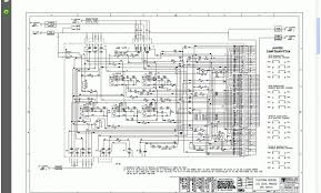 best powermaster starter wiring diagram ford powermaster high torque powermaster starter wiring diagram original thermo king tripac apu wiring diagram thermo king tripac apu wiring diagram thermo king tripac