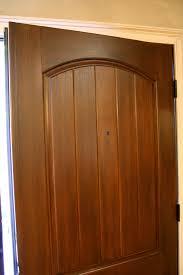 excellent ideas paint door to look like wood faux wood interior doors shutter interior doors internal