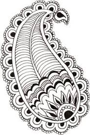 Zentangle Patterns New Zentangle Zentangle Workshop UK Zentangle Patterns Jane Marbaix