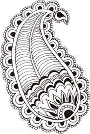Zentangle Patterns New Zentangle Zentangle Workshop UK Zentangle Patterns Jane Marbaix