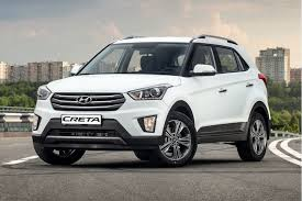 latest car releases south africaHyundai Creta 2017 International First Drive  Carscoza