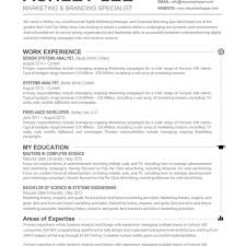 Free Resume Templates Samples Word Nurse Midwives Doc In For Free
