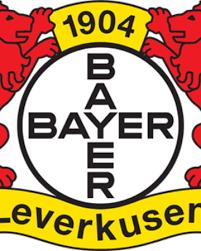 Besuchen sie unser einkaufszentrum mit über 120 shops und gastrobetrieben in leverkusen. Bayer 04 Leverkusen Captain Tsubasa Wiki Fandom