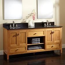 72 double sink bathroom vanity. 72 double sink bathroom vanity