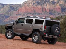 2018 hummer release date. fine 2018 2018 hummer review release date in hummer release