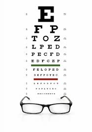 Unique Snellen Eye Chart Test Michaelkorsph Me