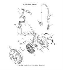 polaris sportsman 450 wiring diagram wiring diagram solved 2006 polaris sportsman 450 tachometer fixya wiring diagram