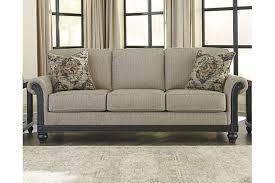 Blackwood Queen Sofa Sleeper