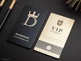 Custom Business Card Design Free Custom Business Cards Online