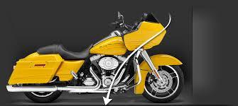 performance machine pm build shop fltrx road glide custom