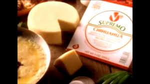 Supremo Chihuahua Cheese on Vimeo
