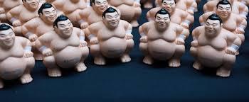 sumo logic seo content case study sumo logic propecta