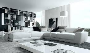 modern italian contemporary furniture design. Modern Italian Furniture Contemporary Design Online Store . E