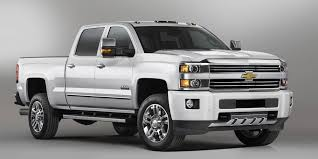 chevrolet trucks 2017. Exellent 2017 The Quest To Find The Perfect Power Level In Todayu0027s Trucks Has Produced A  Wide Variety Of Engines And Capabilities Across Brands Styles With Chevrolet Trucks 2017 C