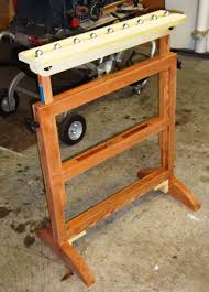 cool simple wood projects for kids. luxury small protrude carpentry plans easy little wood projects cool simple for kids