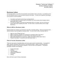 Complain Business Letter Simon Gipps Kent Top 10 How To Write A Complaint Letter In