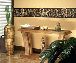 african furniture and decor. African Decor Ideas Exotic Furniture Decorating The Traditional Cultural Themed Bedroom . And