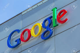 Google office switzerland Office Space Stock Photo Zurich Switzerland 24 June 2015 Google Sign On The Wall Of The Google Office Building Google Is Multinational Technology Company 123rfcom Zurich Switzerland 24 June 2015 Google Sign On The Wall Of Stock