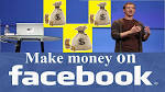 How To Earn Money From Facebook Fan Page With Google Adsense - YouTube