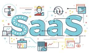 Apply SaaS Business Solutions:https://www.netsolutions.com