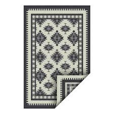 outdoor rug zoom